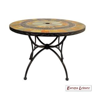 Alcira Table
