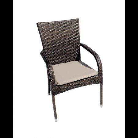 Castello Chair