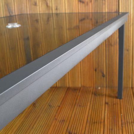 Malmo table close-up