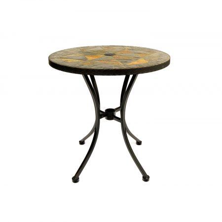 Tobarra Table Profile