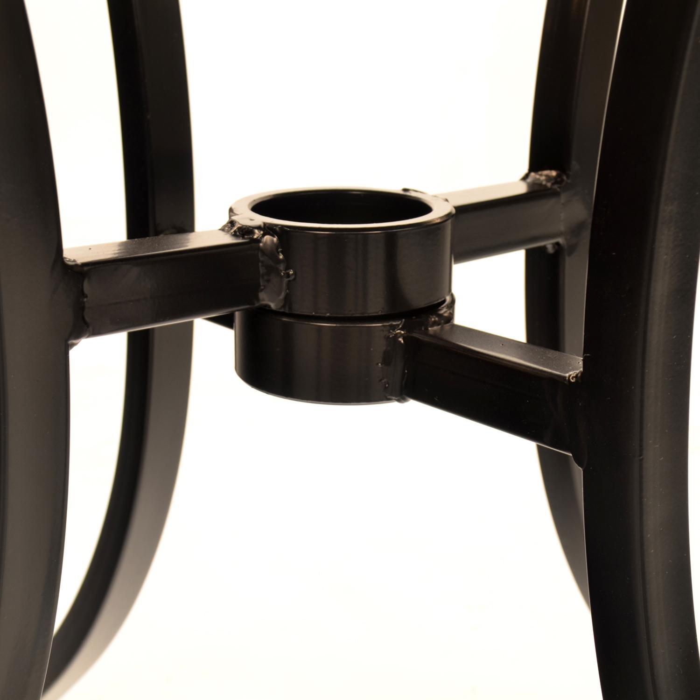 Universal 76 Table Leg join