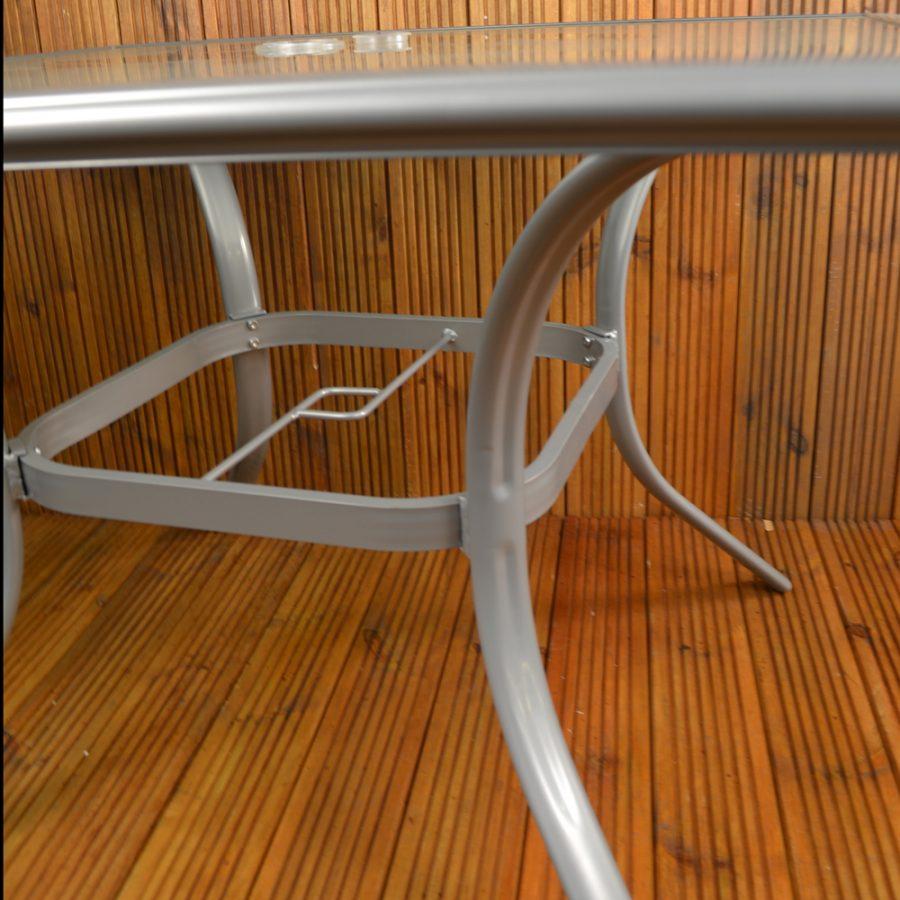 Lisbon square table