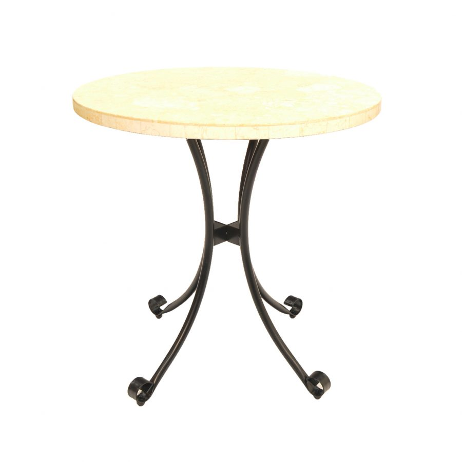 Lucerne table Profile