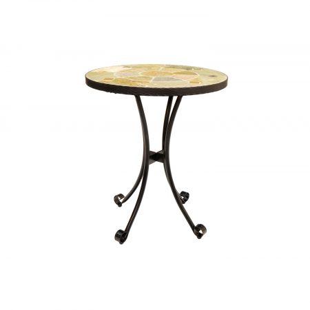 Orba table profile