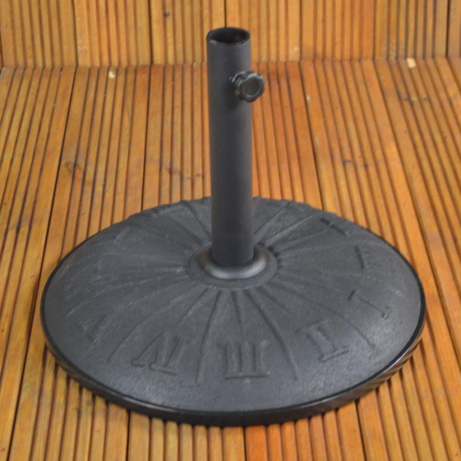 Parasol Base 45cm