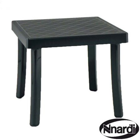 Rodi Coffee Table Anthracite