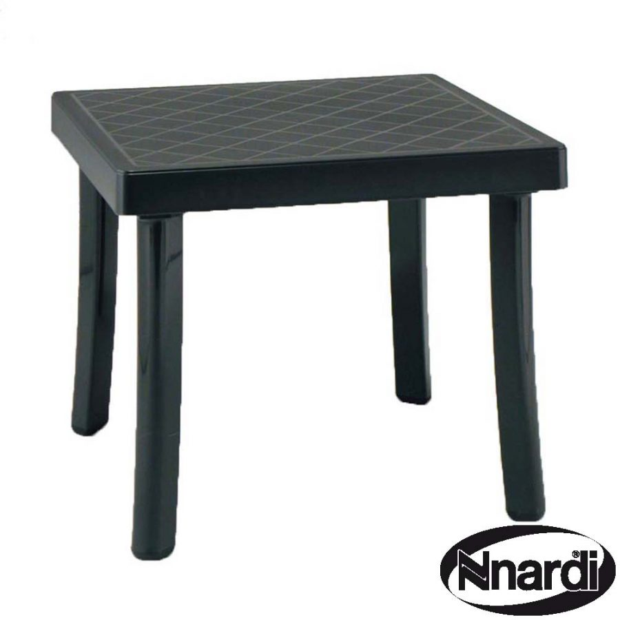 Rodi Coffee Table Anthracite
