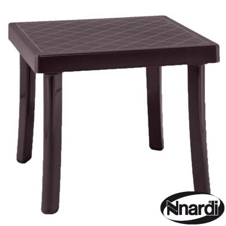 Rodi Coffee Table in brown