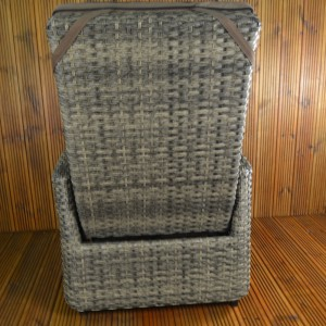 Rufford Chair back