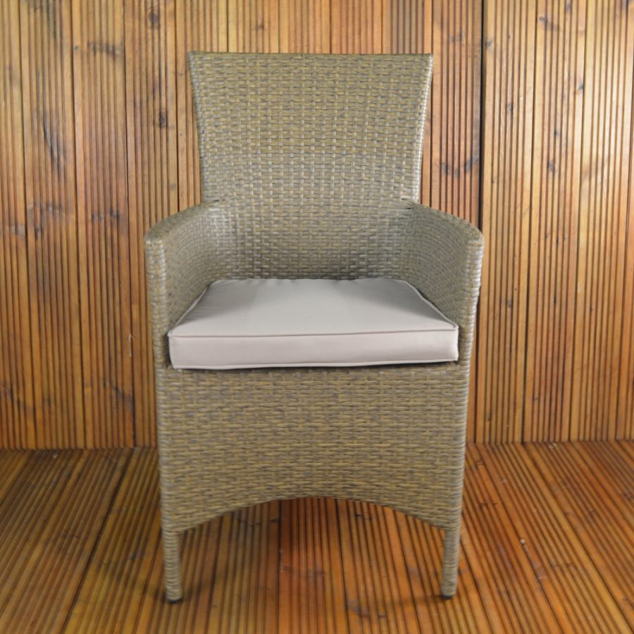 Sandford Chair