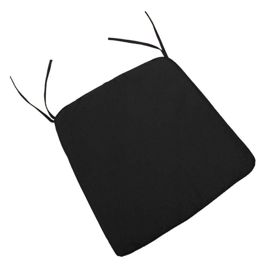 Reno Pad black x 2