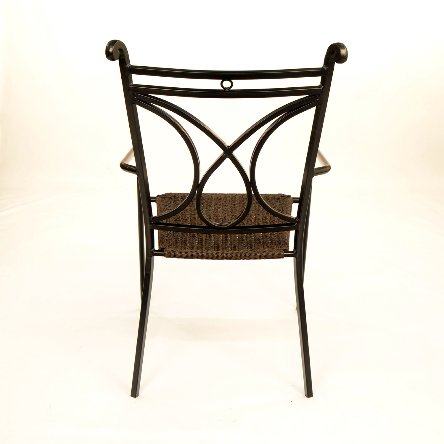 Treviso chair Back
