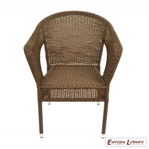 Woburn chair without cushion