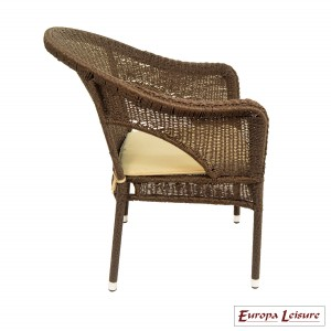 Woburn chair Right