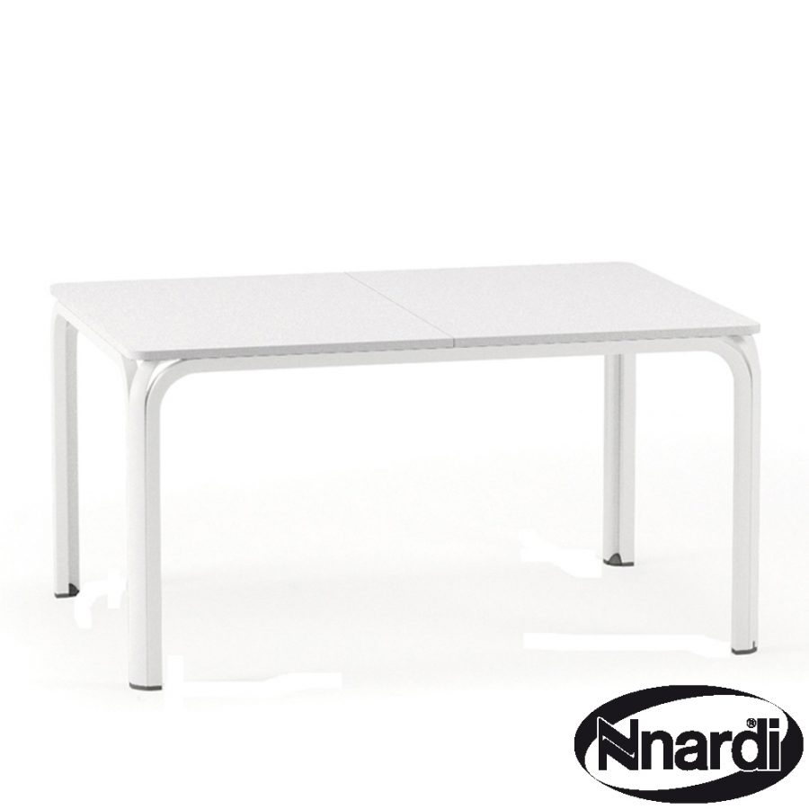 Lauro extending table