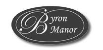 byron_manor_logo