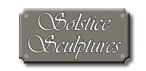 solstice_sculptures_logo