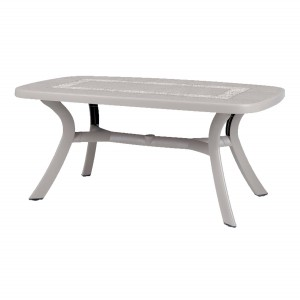 Toscana 165 Turtle Dove table