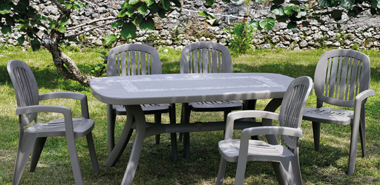 Products Archives Greenfern Garden Furniture