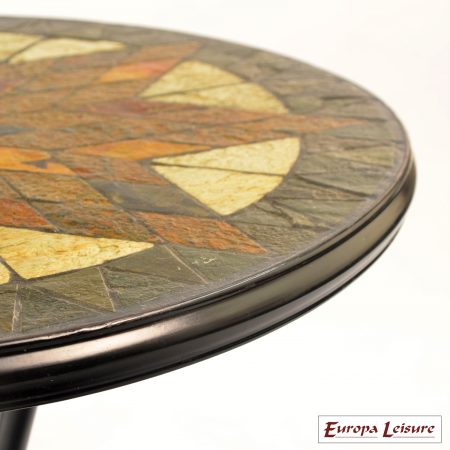 Montilla table top