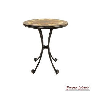 Montilla table Profile