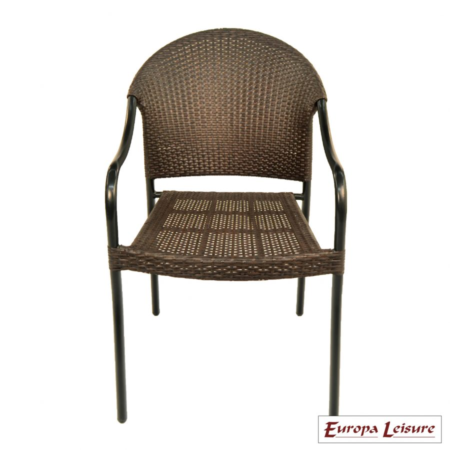 San Tropez chair