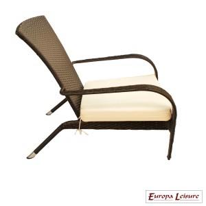 Tarifa chair Right