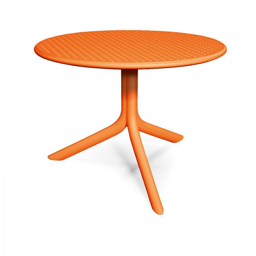 ND-147 Step Low Orange