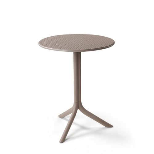 STEP TABLE TURTLE DOVE PROFILE WS1