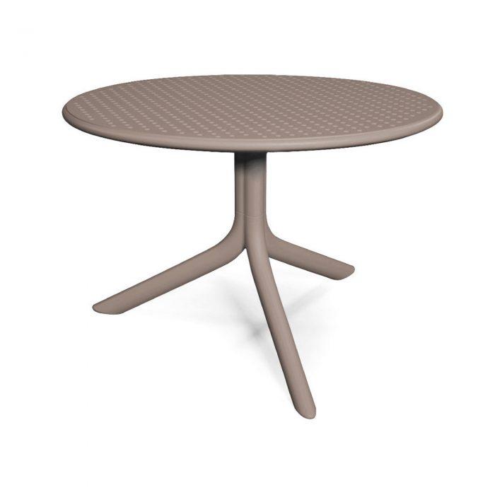 STEP TABLE TURTLE DOVE PROFILE WS2