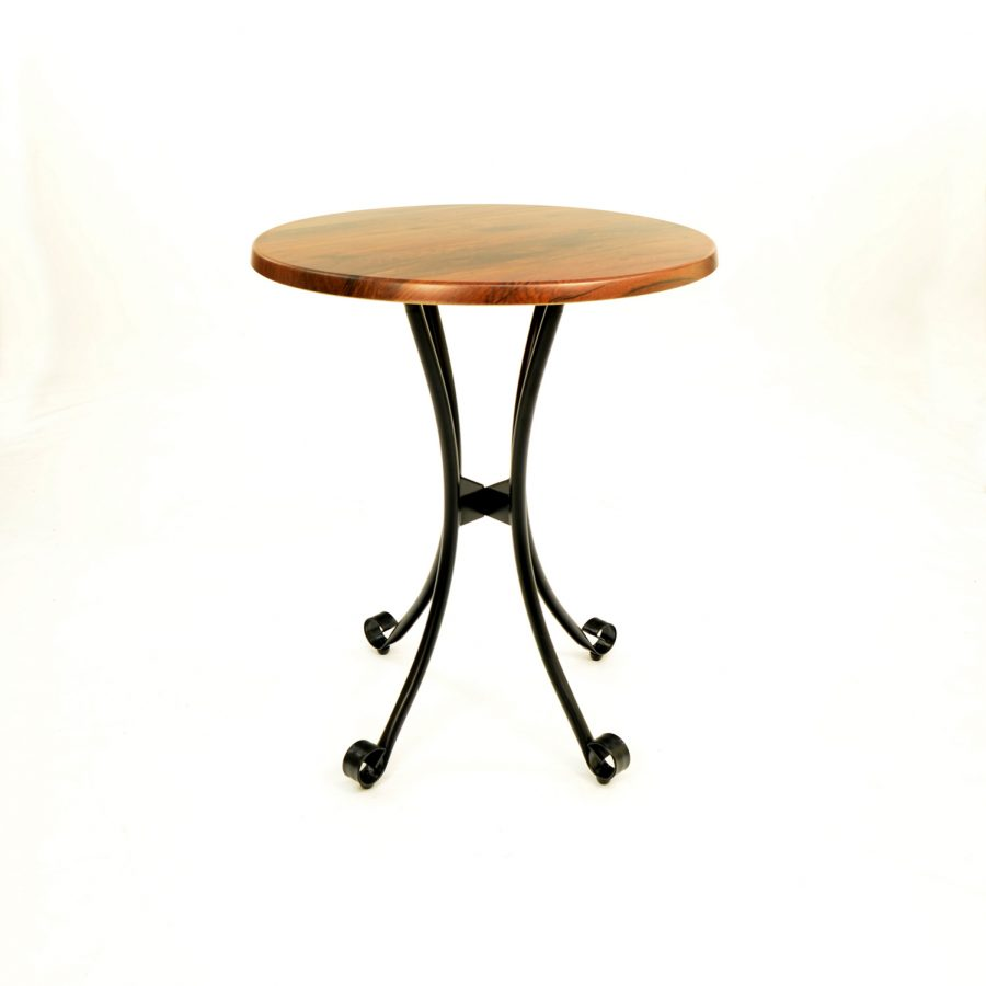 Dalarna Bistro Table Top