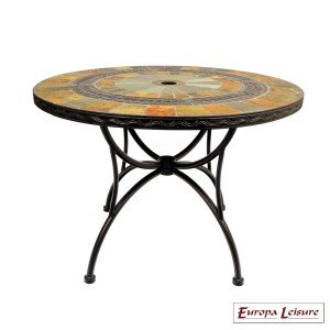 Alcira Table