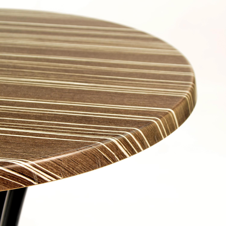 Kalmar Bistro table Detail