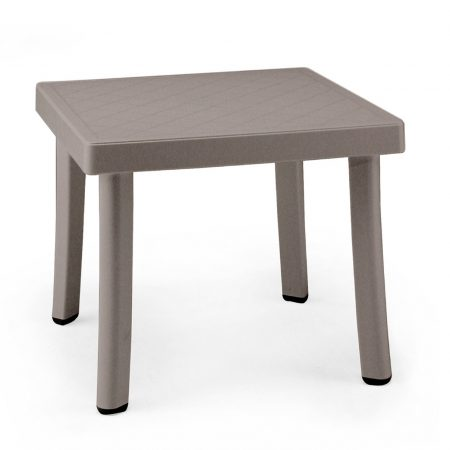Rodi coffee table in Turtle Dove