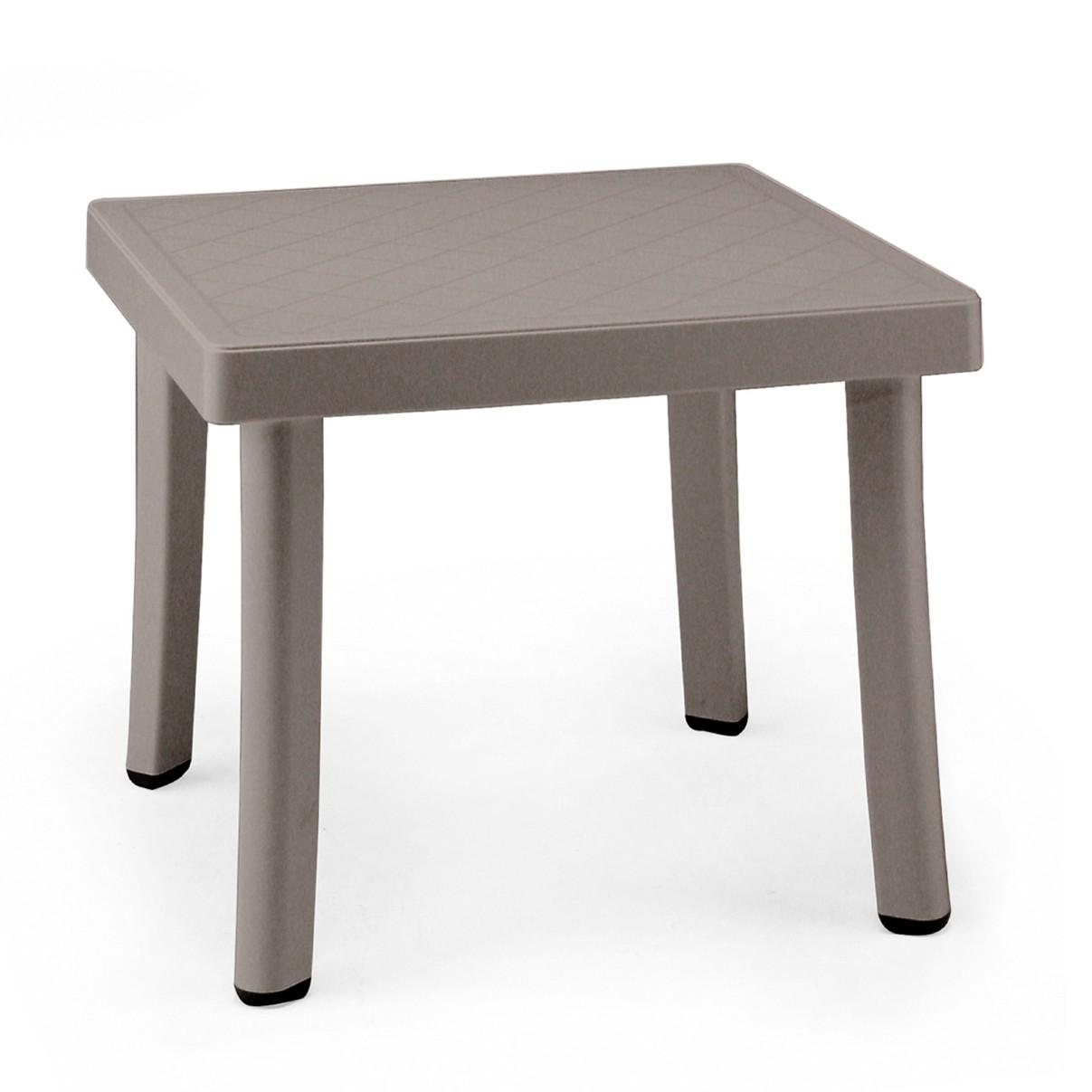 Rodi coffee table in Turtle Dove