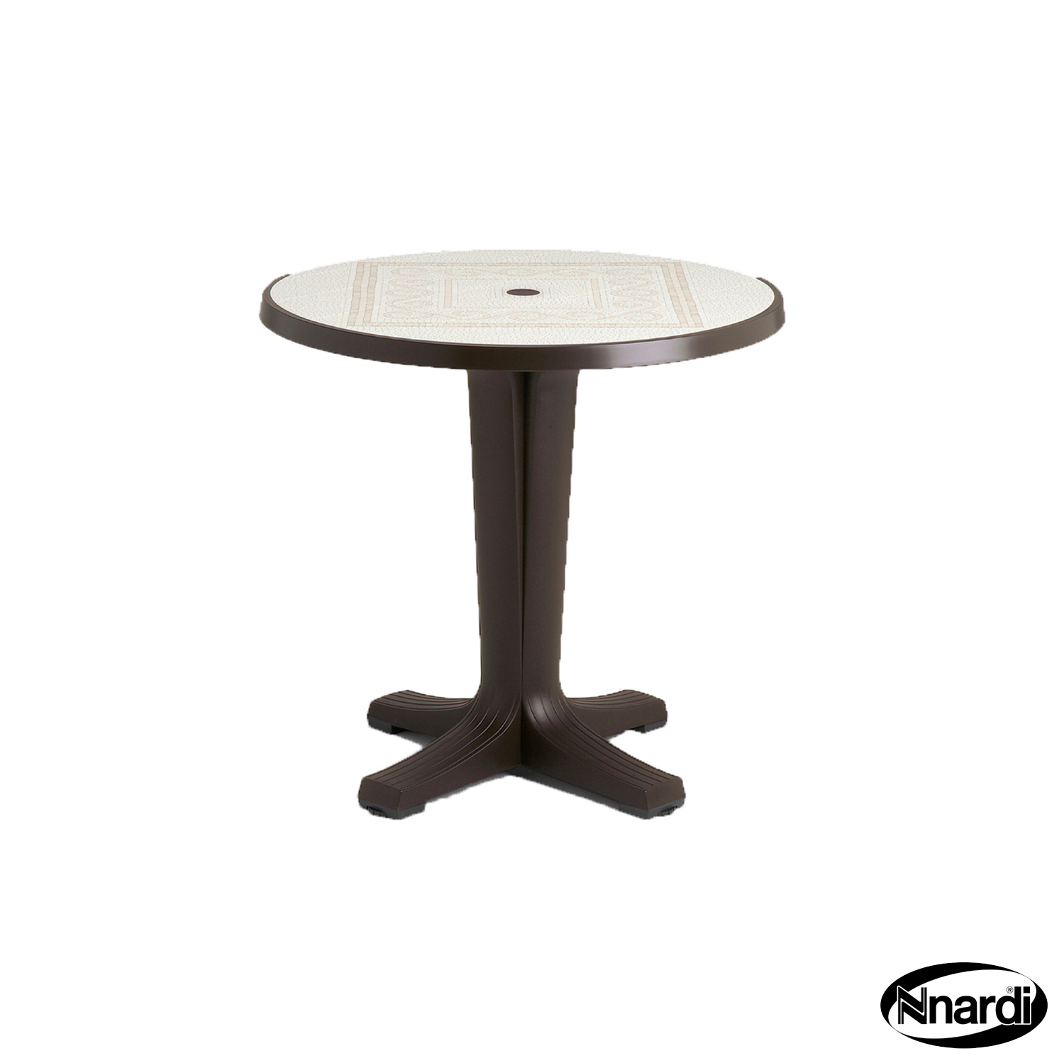 Coffee Marte table