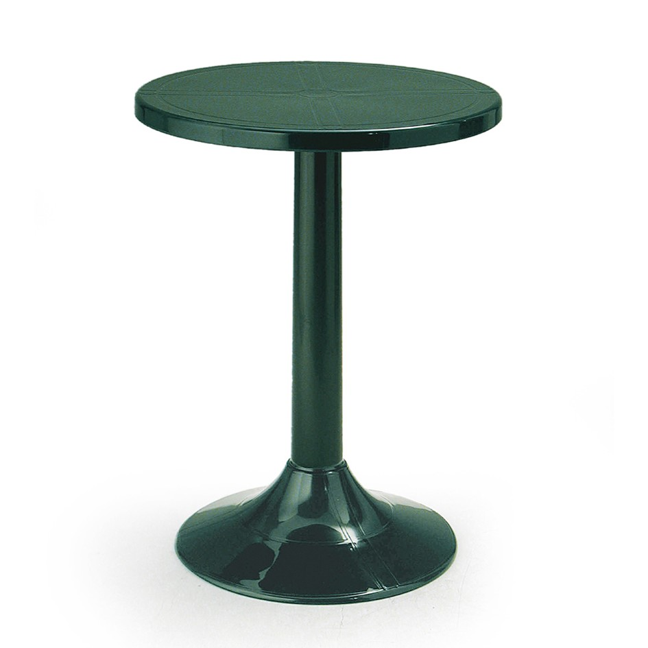 Tucano table in Green