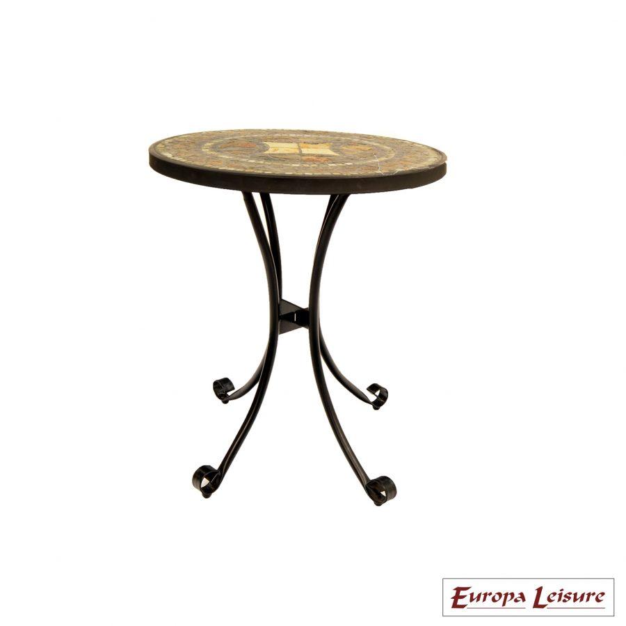 Torello table Profile