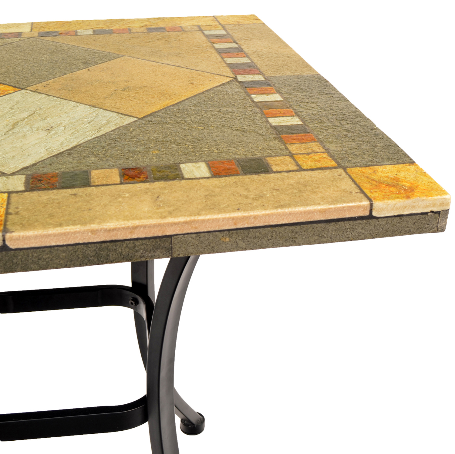 Vinaros table