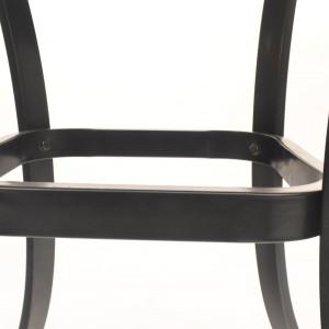 Vinaros table legs