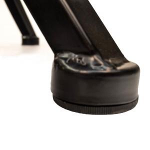 Vinaros table foot