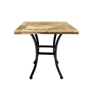 Vinaros square table
