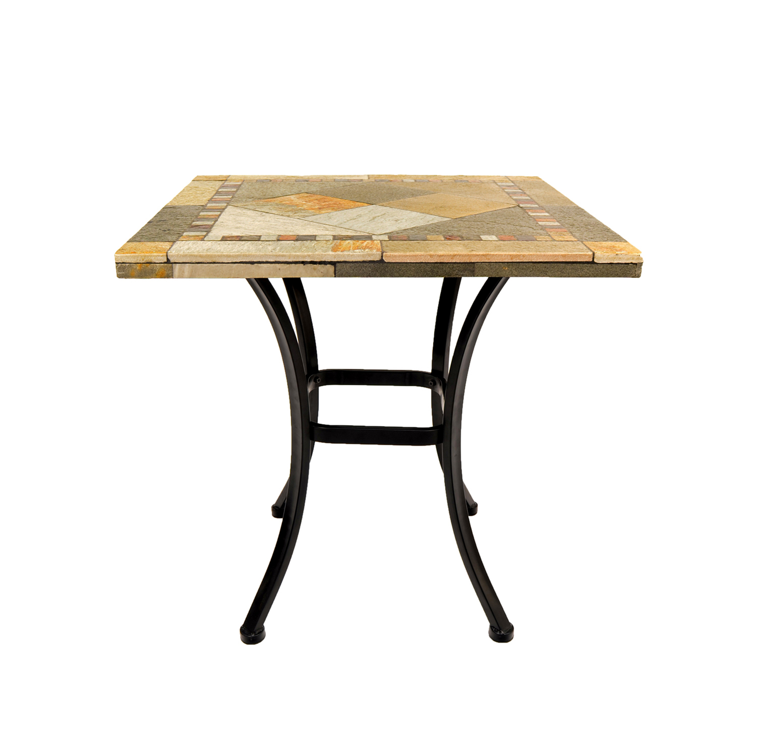 Vinaros square table