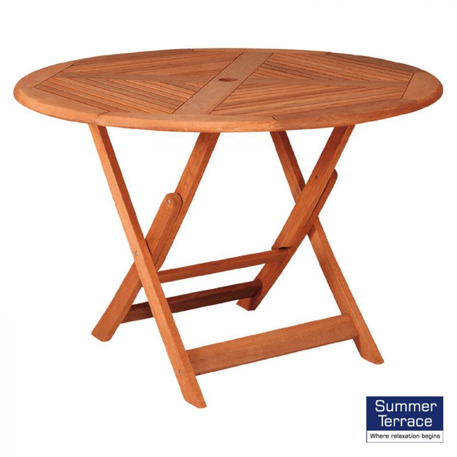 Tervola Table