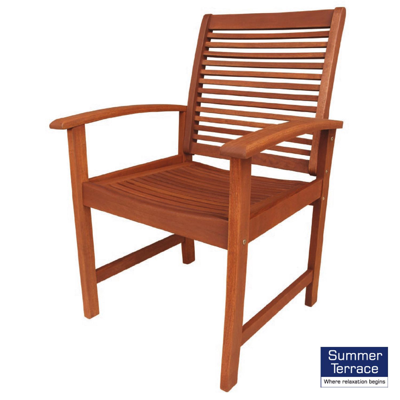 Tornio Chair