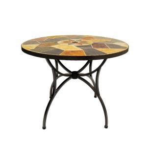 Pomino Table