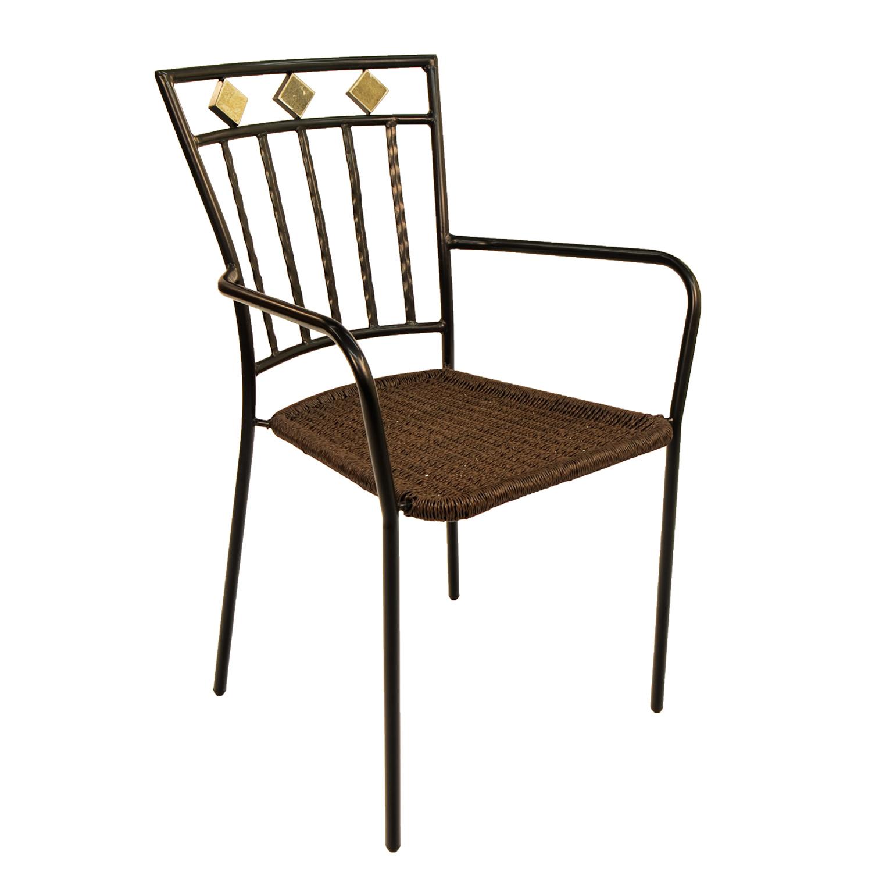 Murcia chair