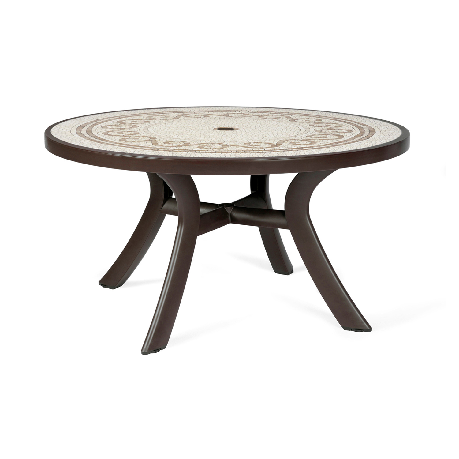 Toscana 120 table coffee ravenna top Toscana coffee table
