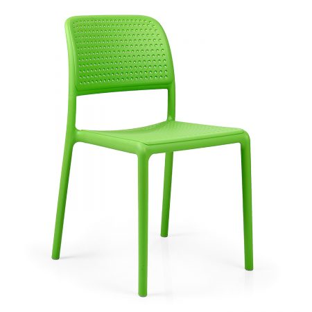 Bistrot Chair - lime
