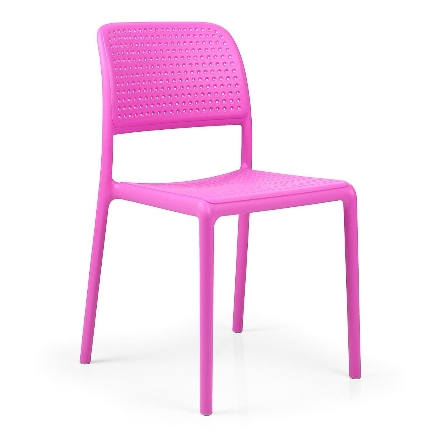 Bistrot Chair - pink